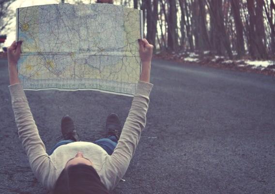 ترغب بتجربة الحياة في الخارج لفترة؟ هذه النصائح لك