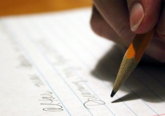 نصائح لتهجئة الكلمات الإنجليزية المحيرة بشكل صحيح