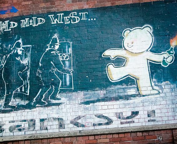 Bristol_graffiti1