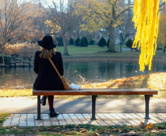 Cosas que hacer en otoño, enamórate de esta estación… ‹ GO Blog ...