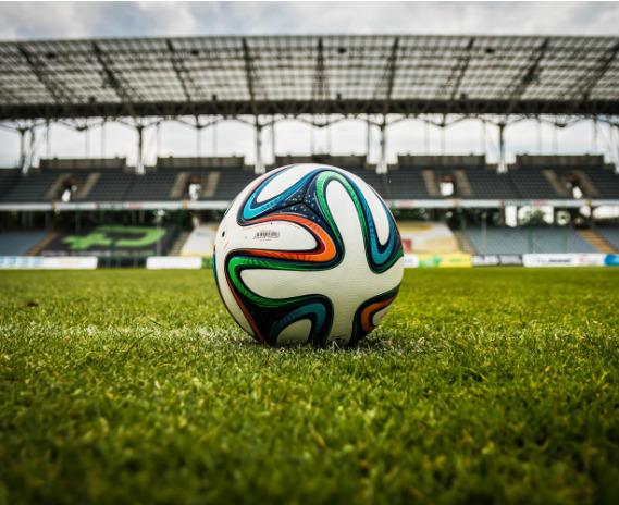 d440031feecd3 A verdade sobre o futebol inglês - EF Blog