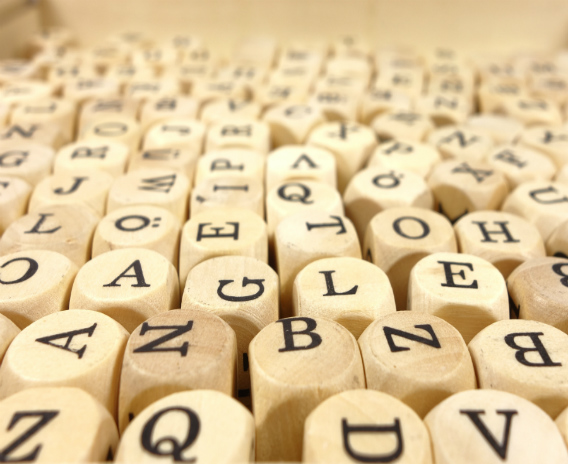 The unconventional guide to English level testing - EF