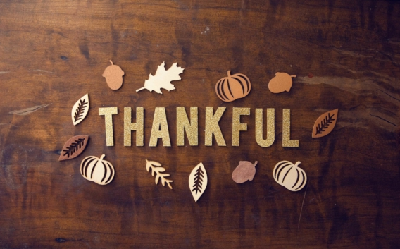 18 things to be thankful for in high school ‹ EF Academy Blog