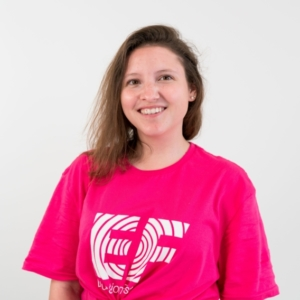 Lisa S_ambassador