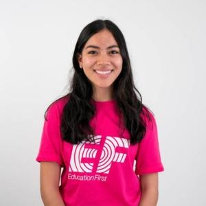 Claudia_ambassador