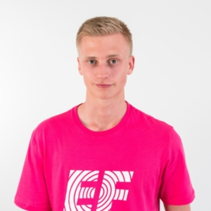 Haakon_ambassador