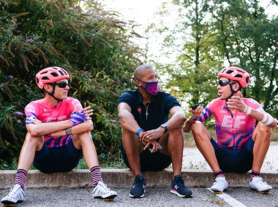 ef-pro-cycling